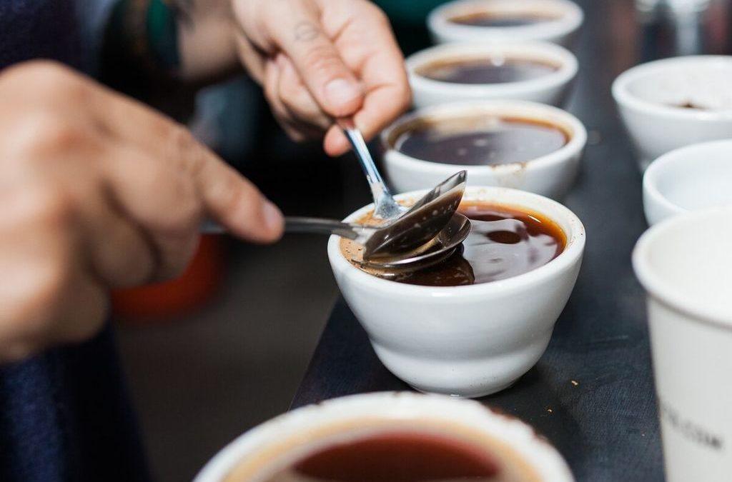 3 coisas que você precisa saber sobre café brasileiro.